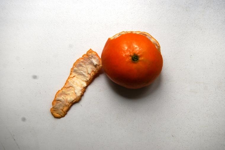 Arroz con leche a la mandarina (2)